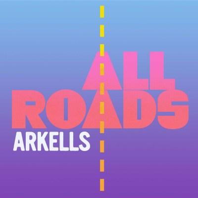 Arkells- All Roads