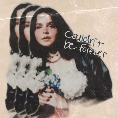 Meggie York - Couldn't be forever
