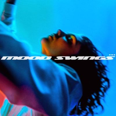 Evan Giia - Mood Swings