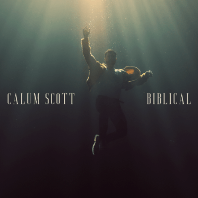 Calum Scott - Biblical