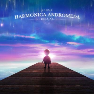 KSHMR - Harmonica Andromeda Deluxe
