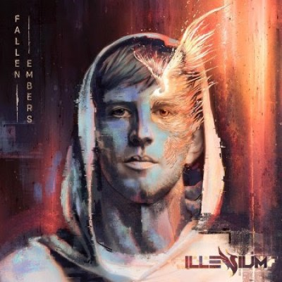 Illenium - Allen Embers