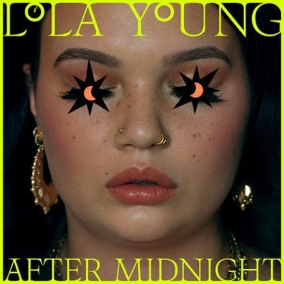 Lola Young - After Midnight
