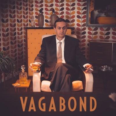 Sam Marks - Vagabond