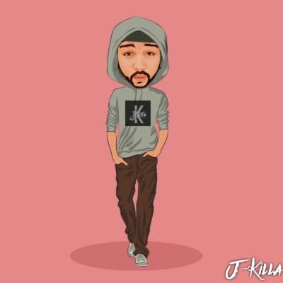 J-Killa