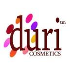 Duri Cosmetics Nail Shades Review