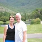 Fitness Friday-Nurturing Relationships Through Fitness