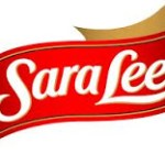 Sara Lee Introduces Pound Cake Slices & 2 New Cream Pies Review & Giveaway – Springing into Summer Fun {CLOSED}