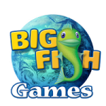 Fun Family Games from Big Fish Games Review & Game Code Giveaway! – Springing into Summer Fun! {CLOSED}