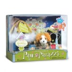 Winter Wishes – Pawparazzi Toys & Accessories