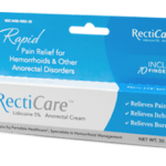 Recticare Review and Giveaway