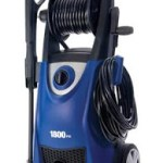 Winter Wishes – Hammacher Schlemmer The Best Electric Power Washer Review