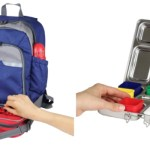 Planetbox Has NEW JetPack Backpacks & Pods Just in Time for Back to School