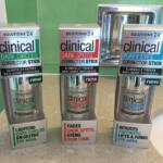 Proven Results you can expect by Solutions 24 Clinical
