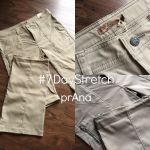 Simple and Fun Living Pants with prAna #7DayStretch