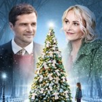 Cinedigm's Christmas DVD Specials