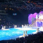 Must See: Disney On Ice Dare to Dream