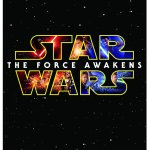 Star Wars: The Force Awakens Blu-ray Combo Pack Review