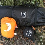Awesome New Camping Gear From Tribe Provisions