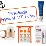 Dermatologist-Approved Tips & Products for a Safer Summer