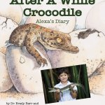 New Season of Science Based Children's Books From Arbordale Publishing