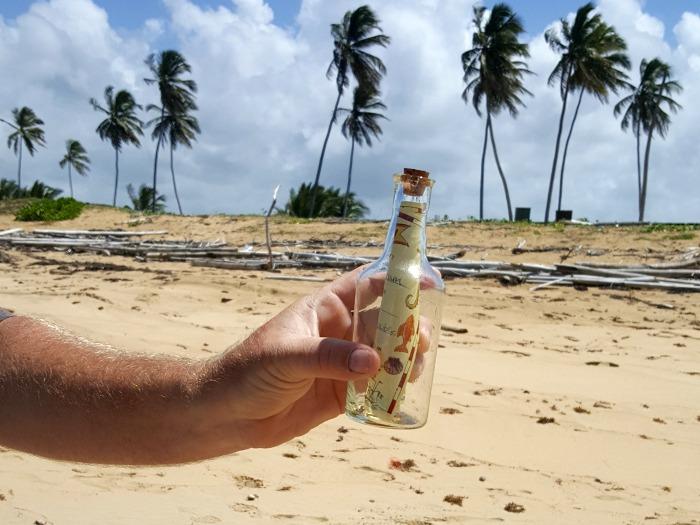 couples-vacation-spots-nickelodeon-hotels-resorts-punta-cana