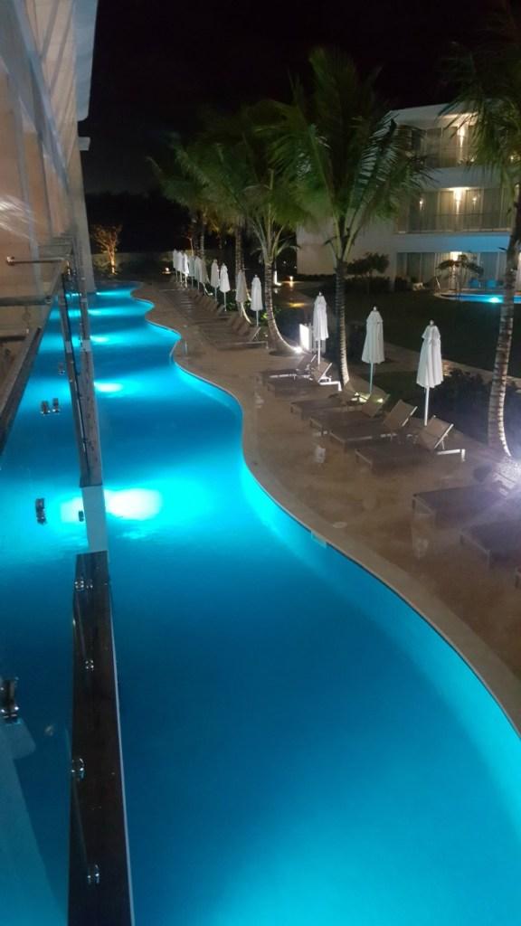 couples-vacation-spots-nickelodeon-hotels-resorts-punta-cana16