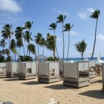 Nickelodeon Hotels & Resorts Punta Cana is the Ultimate Family Vacation Destination