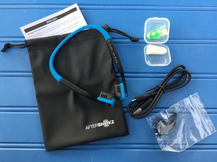 Trekz Titanium Mini Headphones Are Safe For Kids/Tweens/Teens + Giveaway