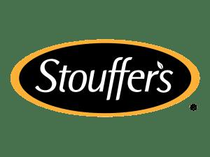stouffers-logo