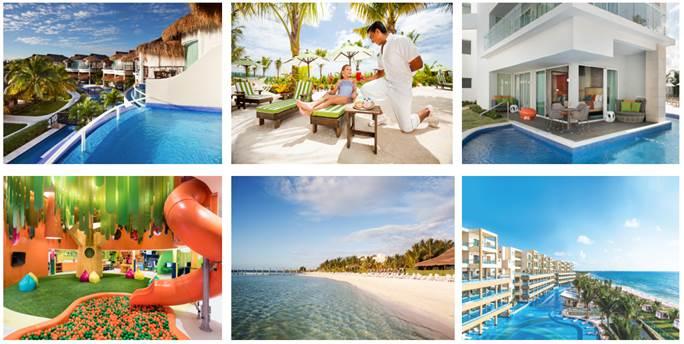 Karisma Hotels & Resorts Black Friday Deals