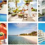 Karisma Hotels & Resorts Black Friday Deals
