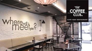 http://www.coffeeclub.com.au/thailand/