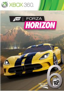 Forza-Horizon_US_RP_X360-v2