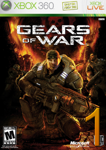 Gear-of-War-1_ESRB-Stamped_Xbox-360_US