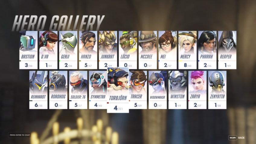Hero_Gallery