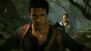 uncharted-4-screen-23-ps4-en-eu-29jun15