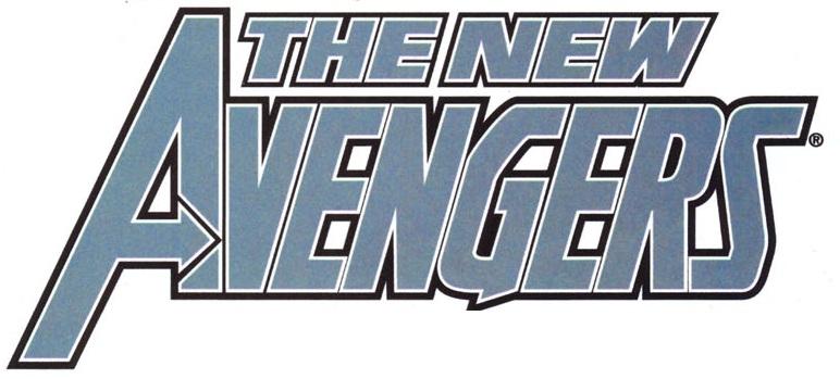New Avengers Title
