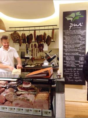 merano-sudtirol-dove-mangiare