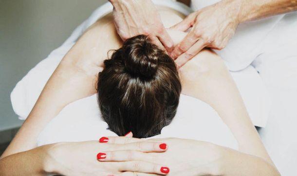 massage4_fe2ab4b50f