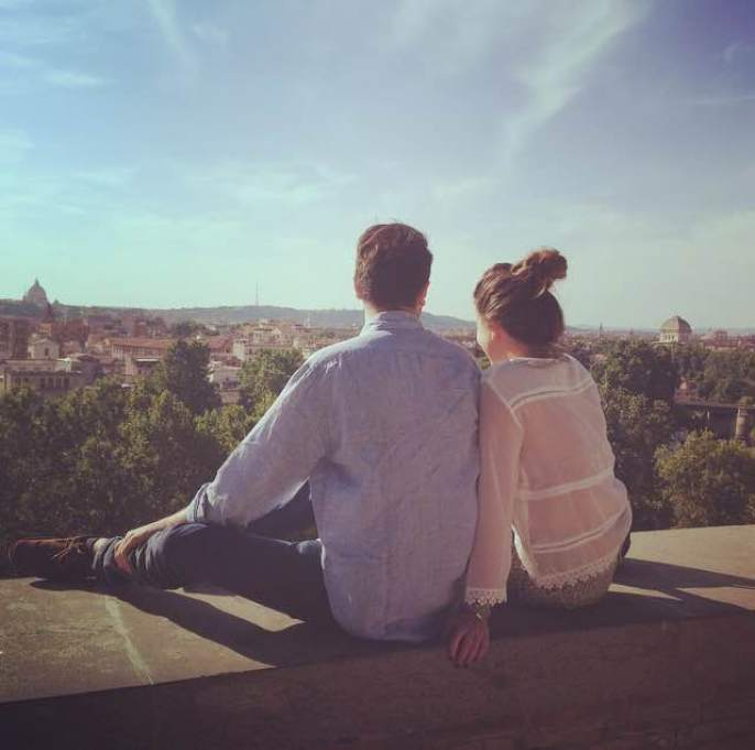 vacanze-romane-giardini-segreti