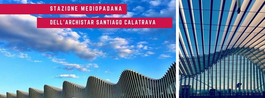 stazione_mediopadana_reggio_emilia.jpg