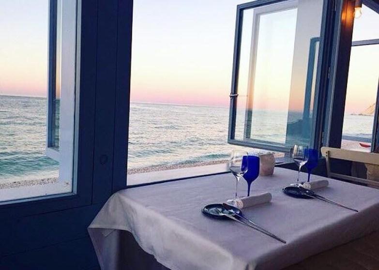 dove-cenare-sul-mare-conero-clandestino