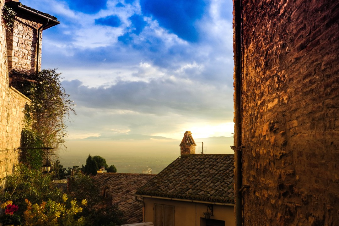 weekend-autunno-umbria-assisi.jpg