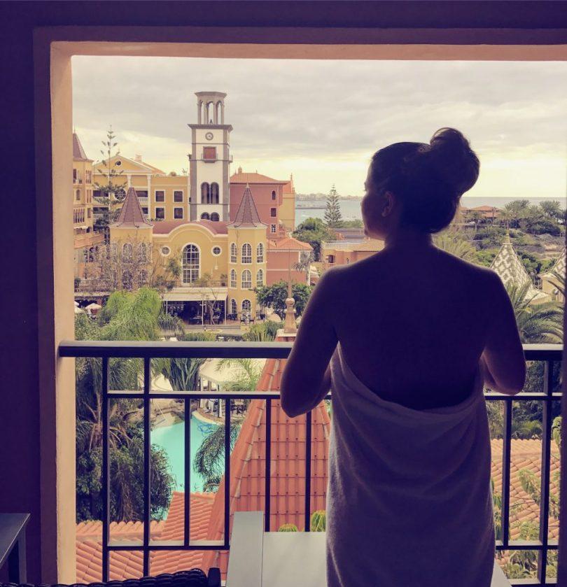tenerife-consigli-dove-dormire-resort-costa-adeje