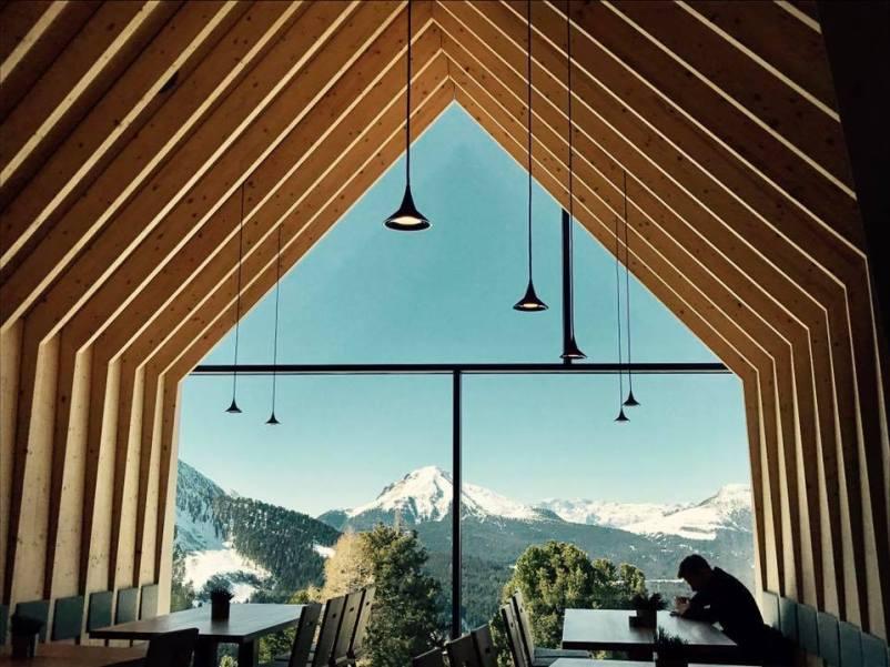 rifugio-alpino-design-ecosostenibile-oberholz-obereggen