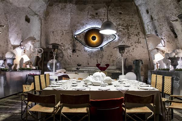 home-restaurant-napoli-cena-a-casa