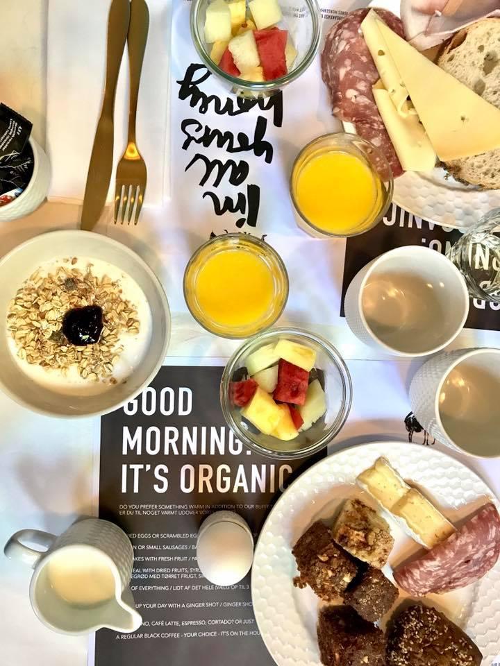 colazione-copenaghen-bio-organic