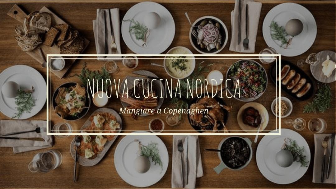 mangiare-a-copenaghen-nuova-cucina-nordica