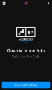 app-per-sciatori